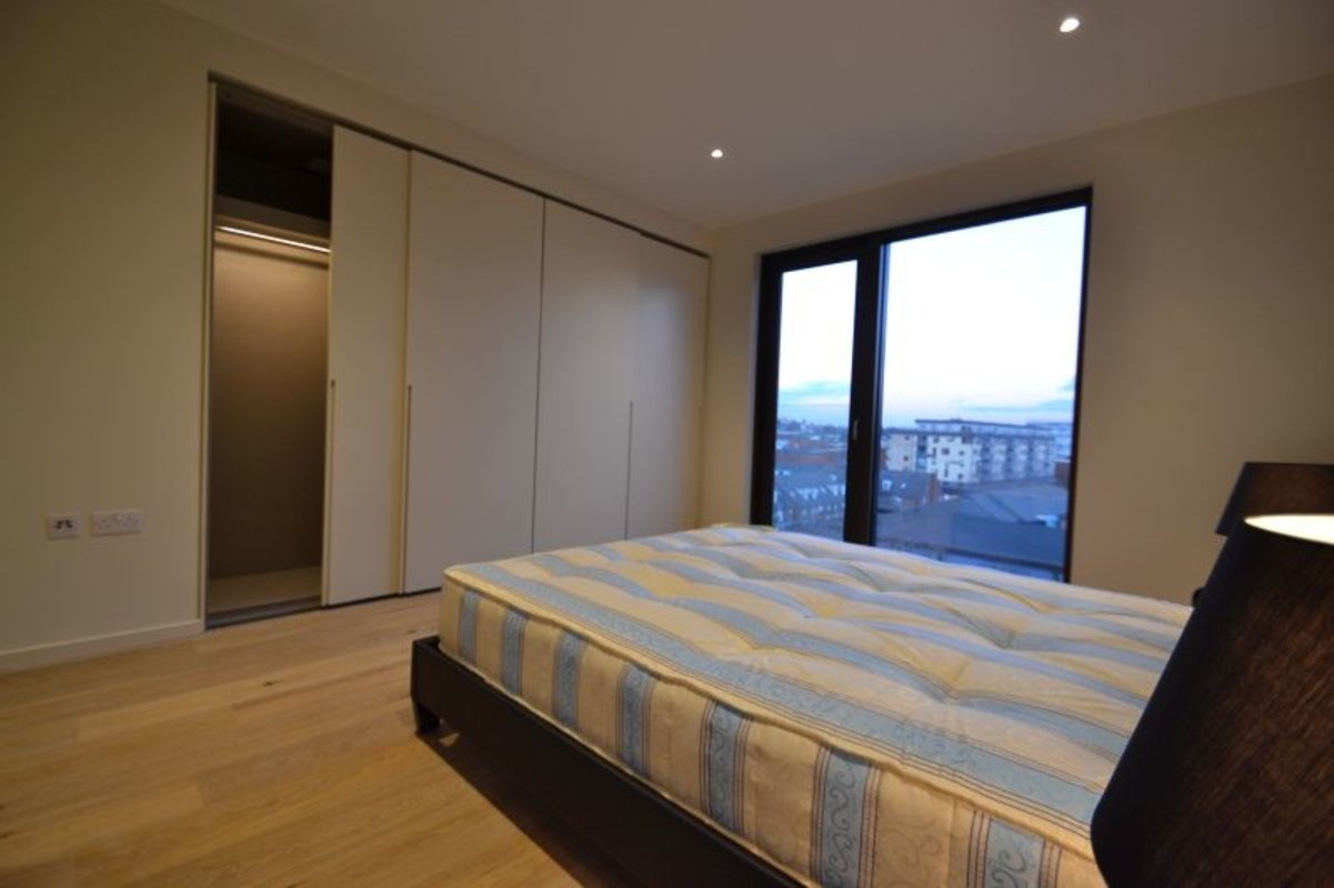 Apartment-for-sale-Kings Cross-london-389-view5