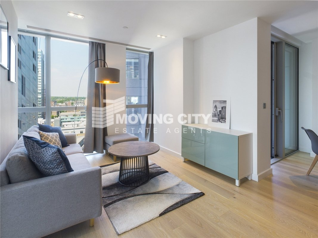 Apartment-for-sale--london-2576-view3