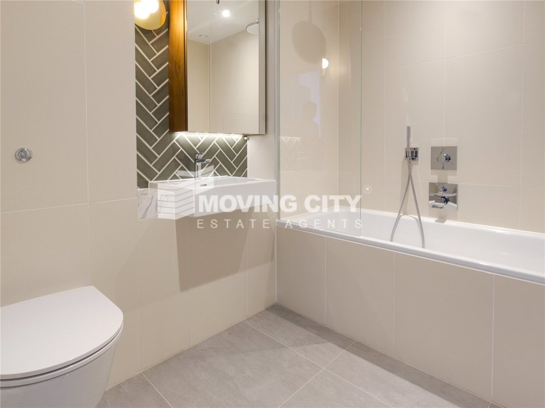 Apartment-for-sale--london-2576-view5