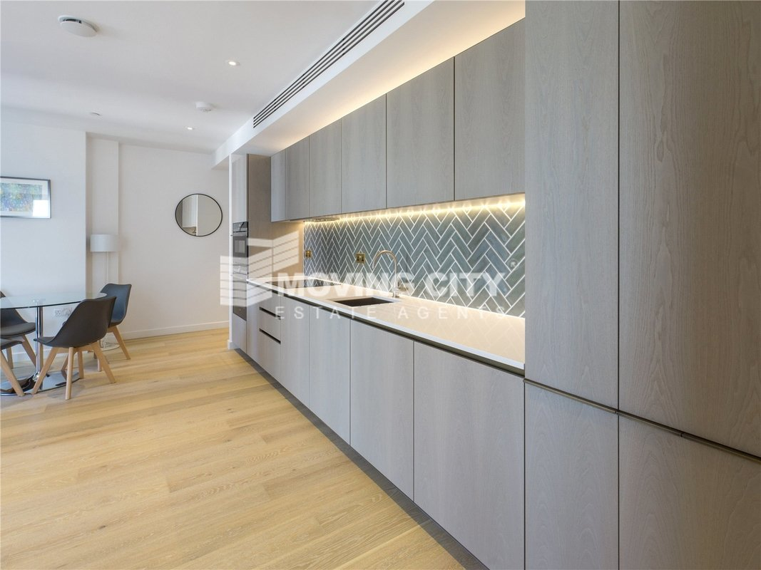 Apartment-for-sale--london-2576-view6