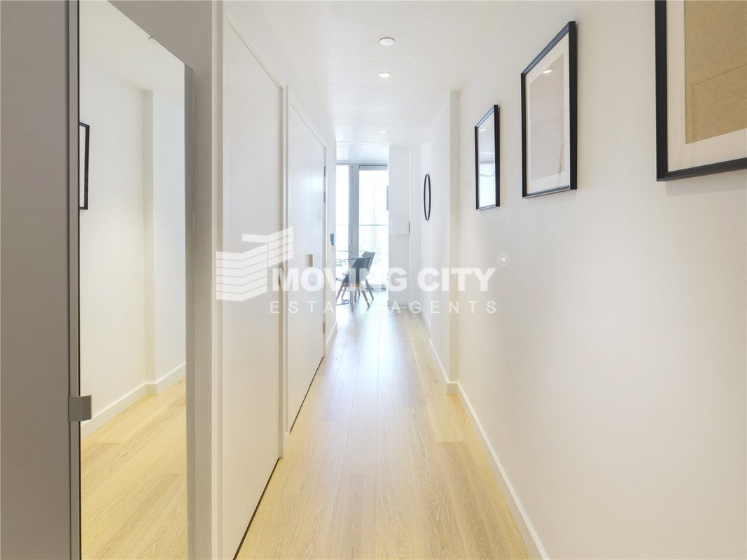 Apartment-for-sale--london-2576-view11