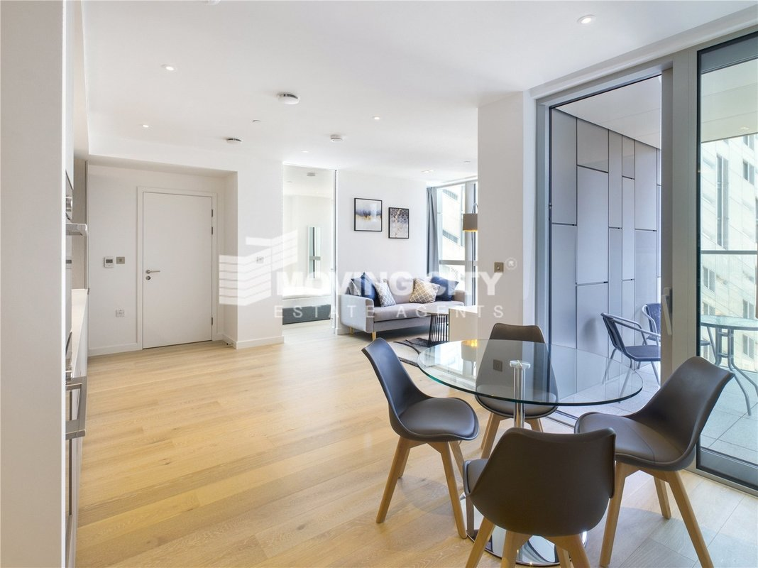 Apartment-for-sale--london-2576-view7