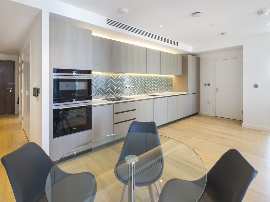 Apartment-for-sale--london-2576-view8