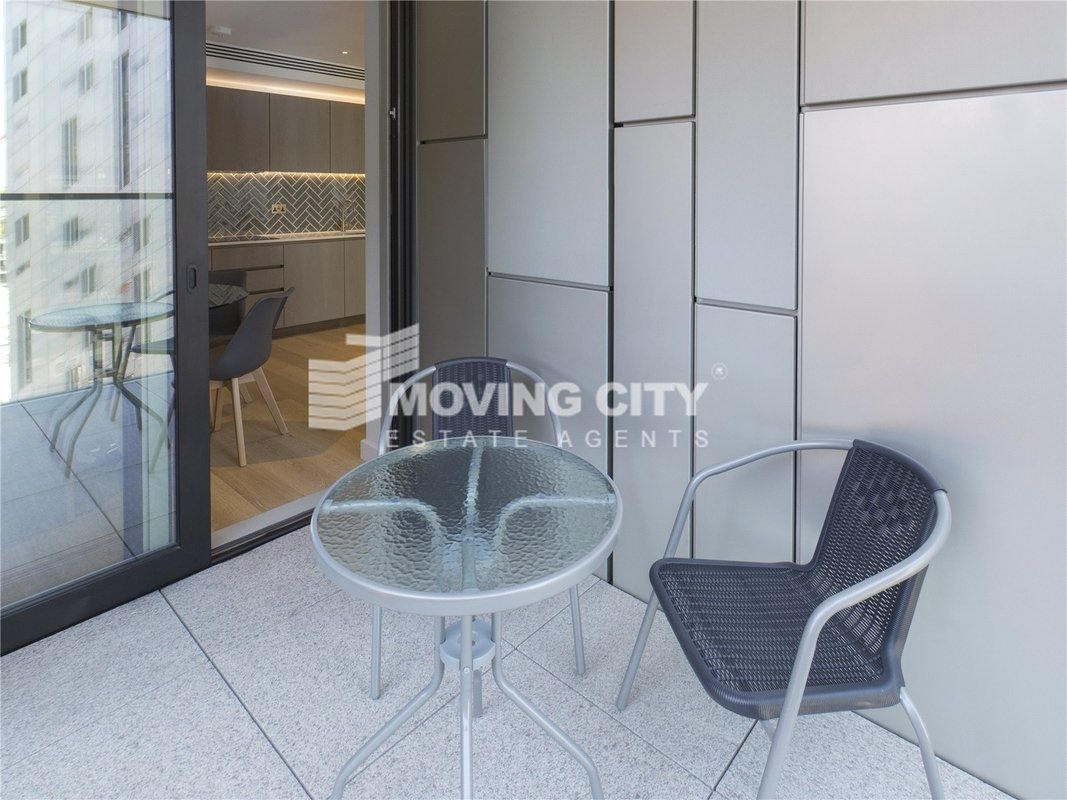 Apartment-for-sale--london-2576-view9