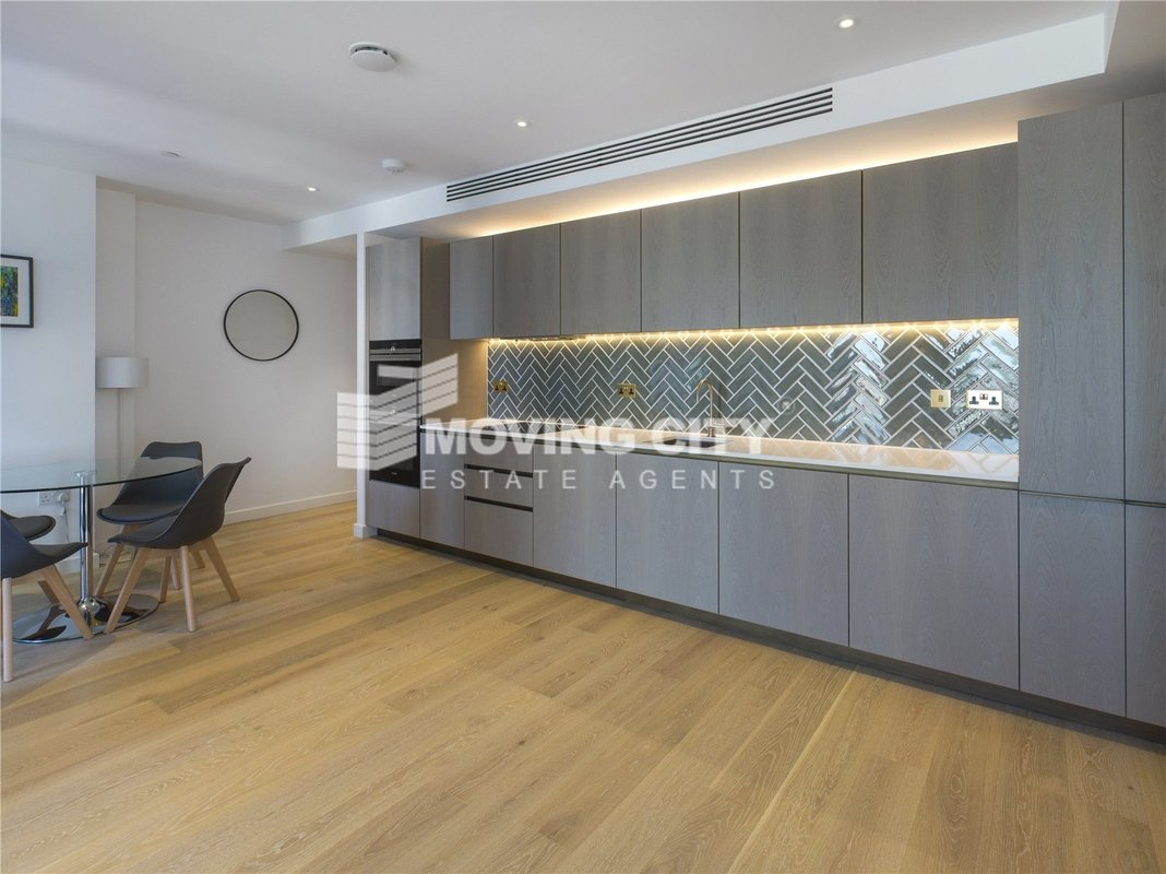 Apartment-for-sale--london-2576-view10