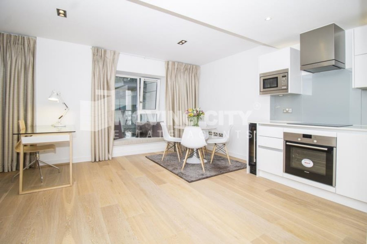Apartment-for-sale-London-london-927-view1