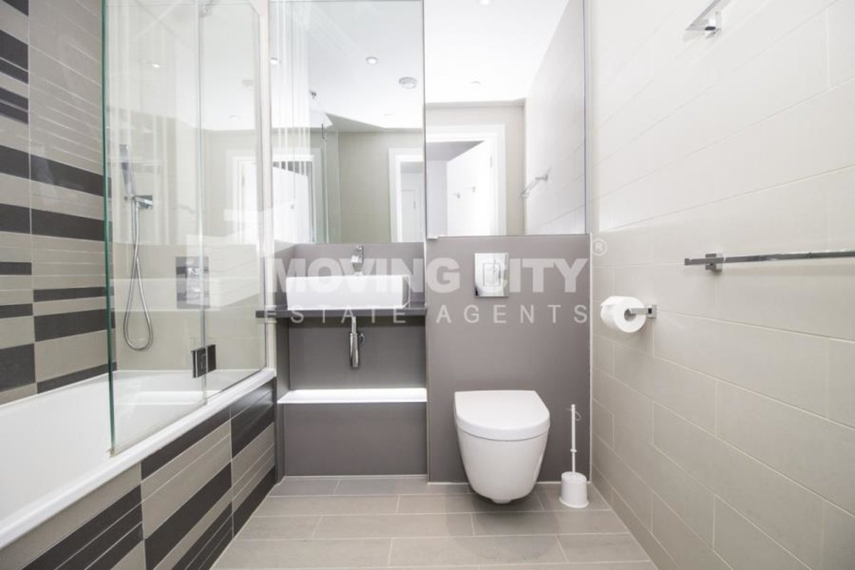 Apartment-for-sale-London-london-927-view8