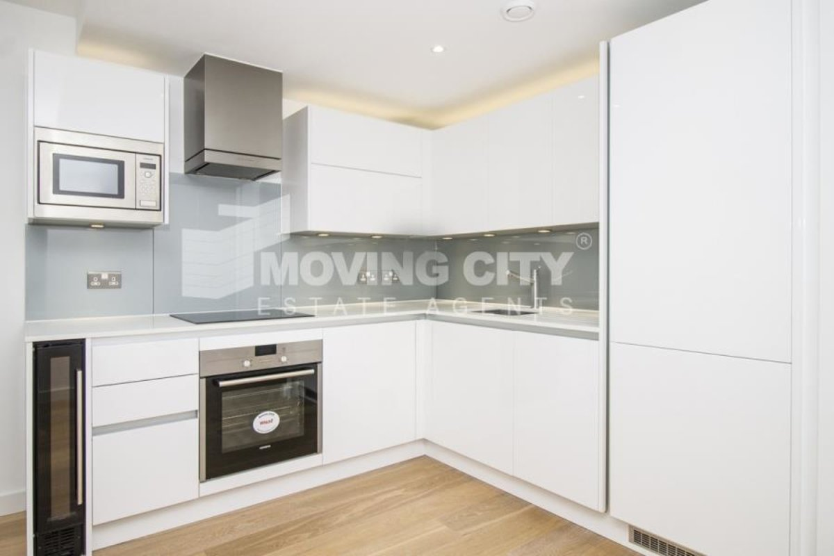 Apartment-for-sale-London-london-927-view6