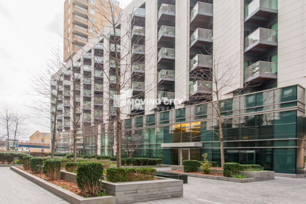 Apartment-for-sale-London-london-1121-view9