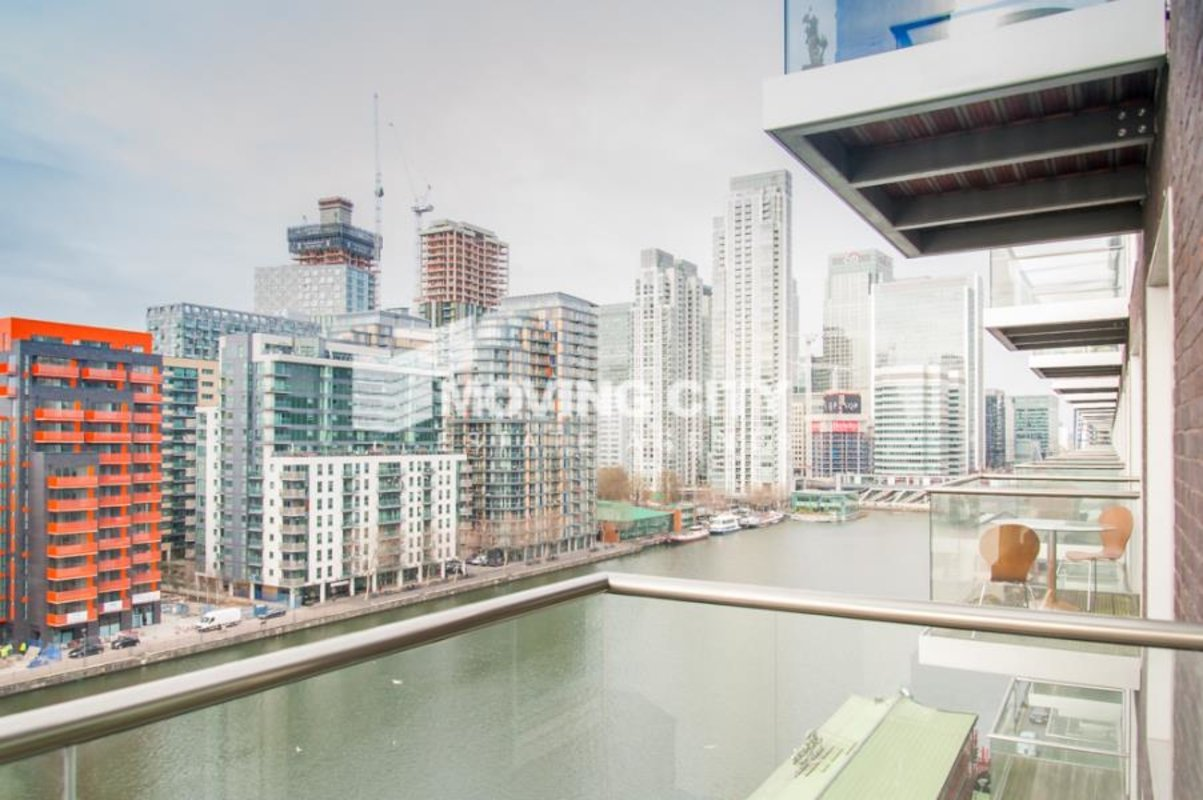 Apartment-for-sale-London-london-1121-view7