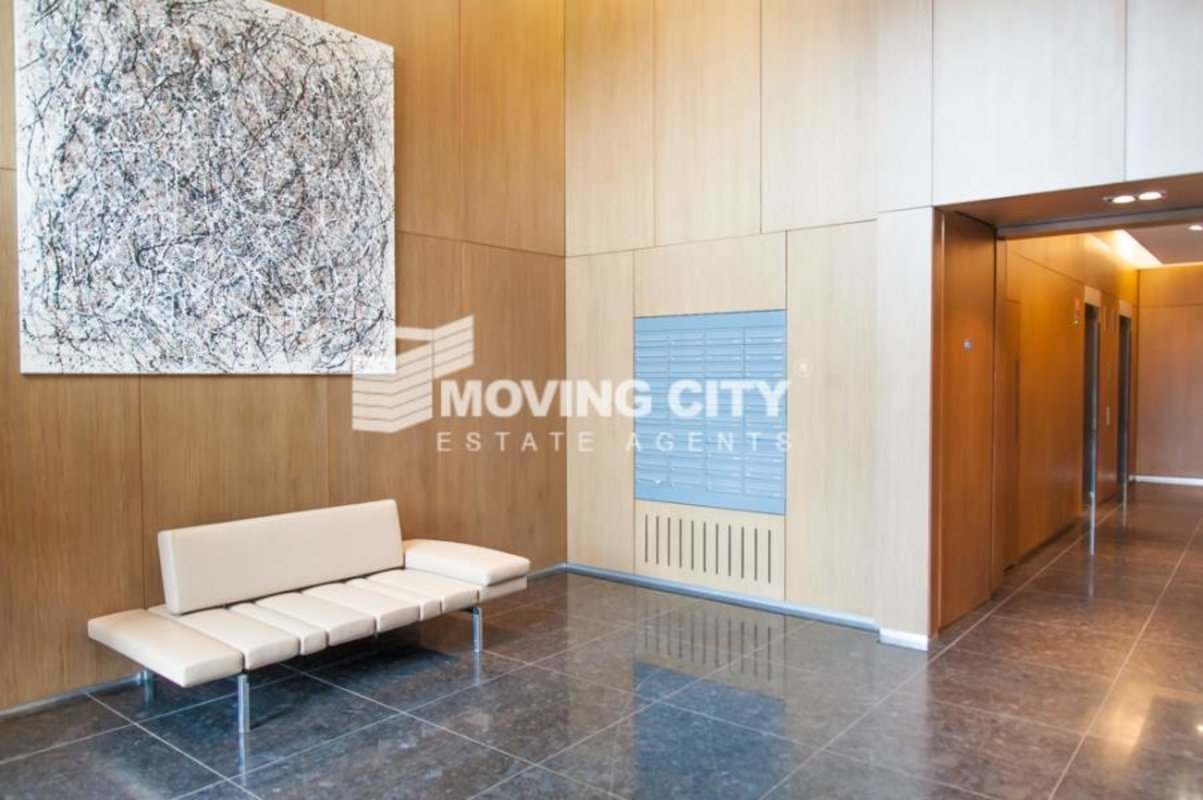 Apartment-for-sale-London-london-1121-view6