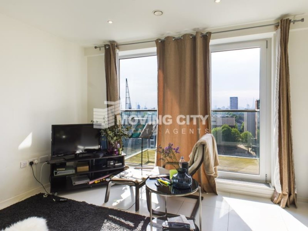 Apartment-for-sale-London-london-1121-view2
