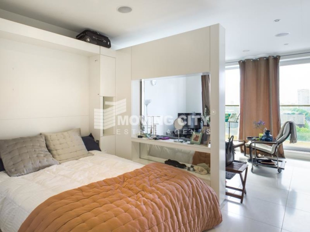Apartment-for-sale-London-london-1121-view1