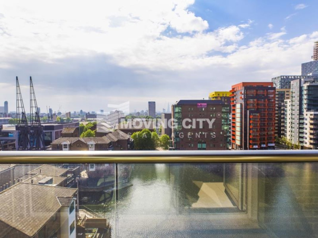 Apartment-for-sale-London-london-1121-view5