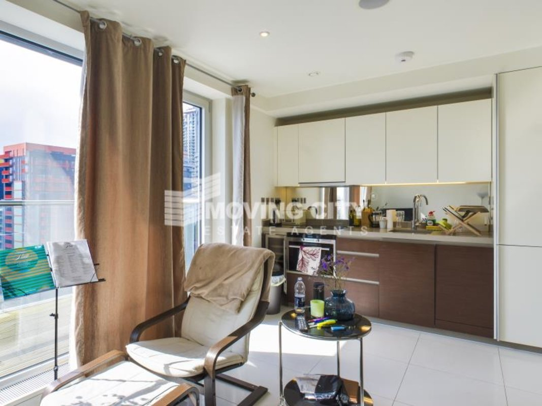 Apartment-for-sale-London-london-1121-view3