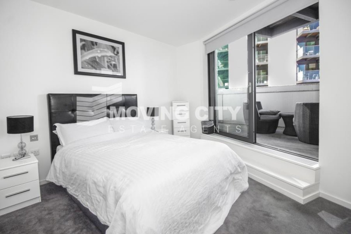 Apartment-for-sale-Canary Wharf-london-794-view5