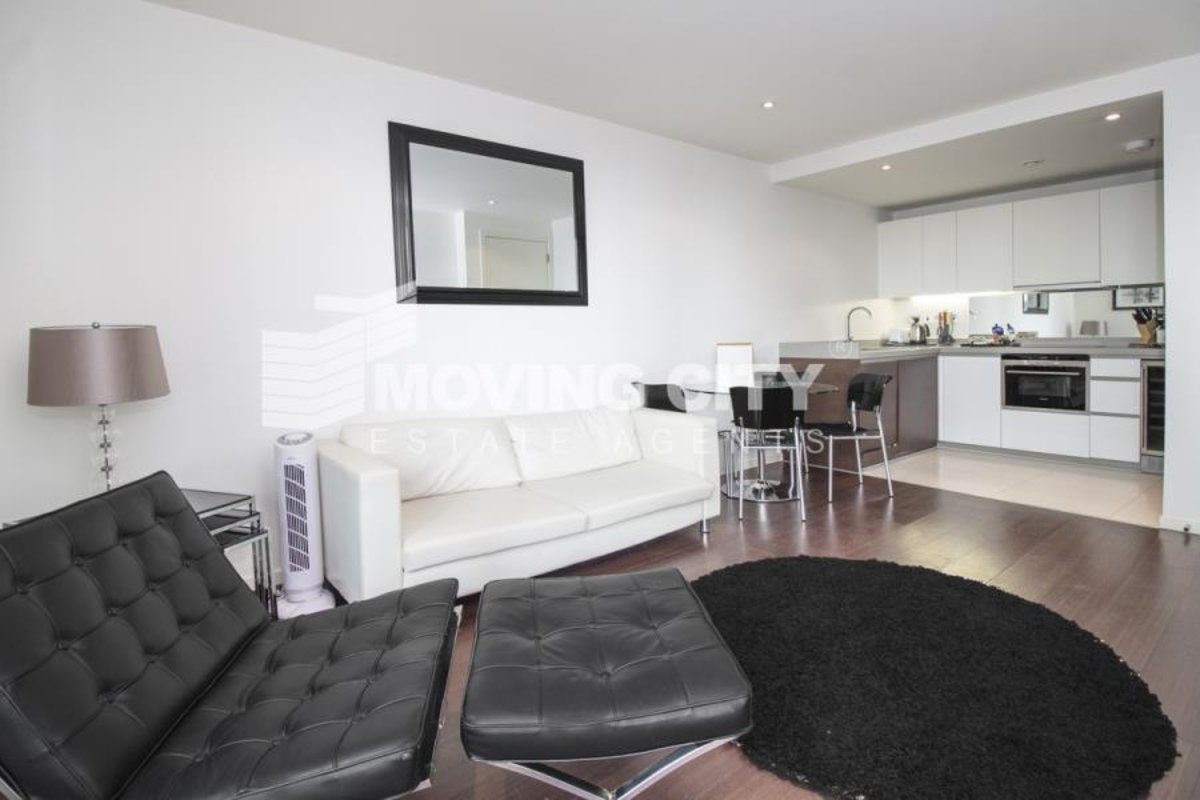 Apartment-for-sale-Canary Wharf-london-794-view2