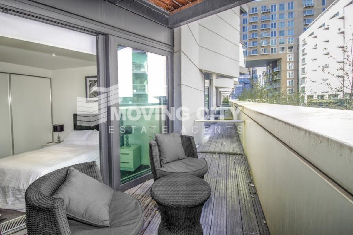 Apartment-for-sale-Canary Wharf-london-794-view6