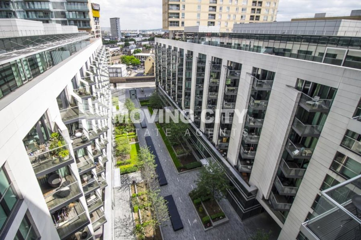 Apartment-for-sale-Canary Wharf-london-794-view8