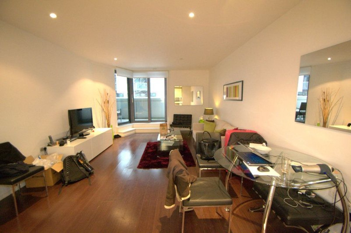 Apartment-for-sale-Canary Wharf-london-522-view2