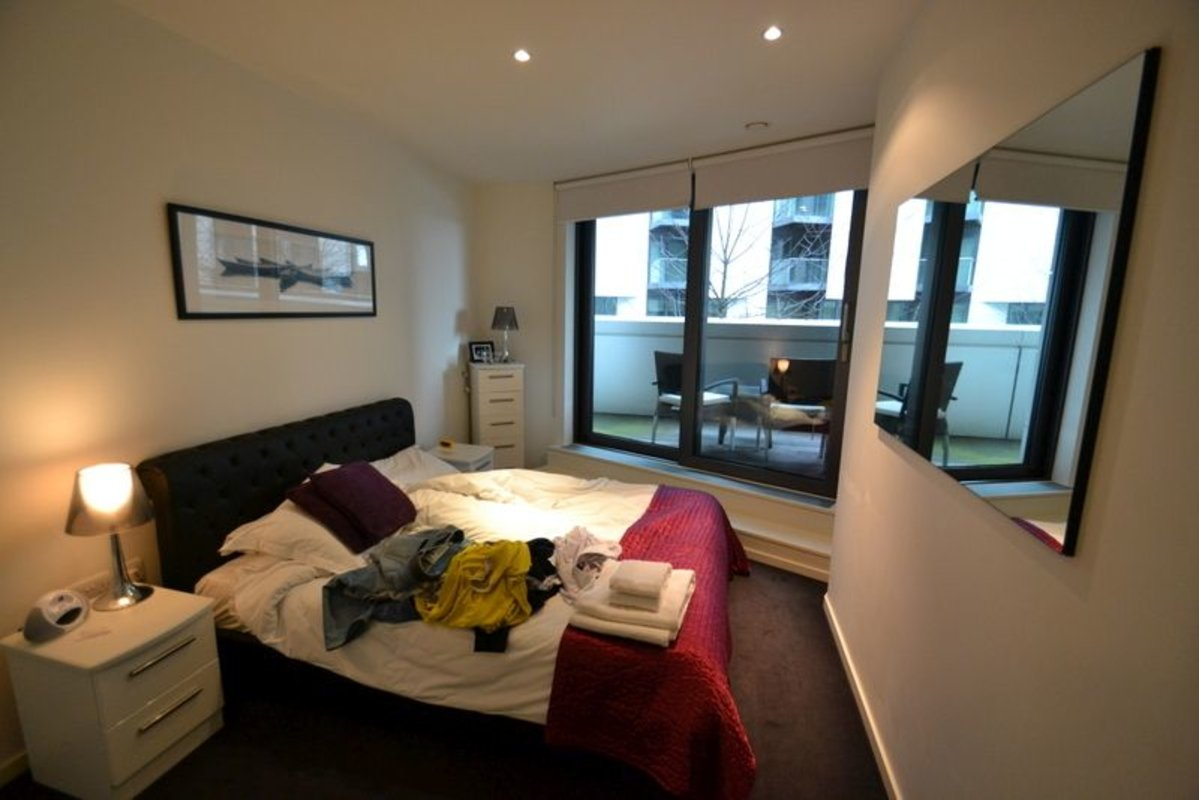 Apartment-for-sale-Canary Wharf-london-522-view3