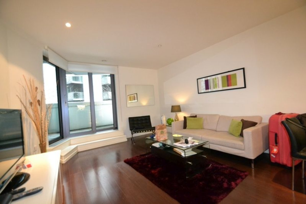 Apartment-for-sale-Canary Wharf-london-522-view7