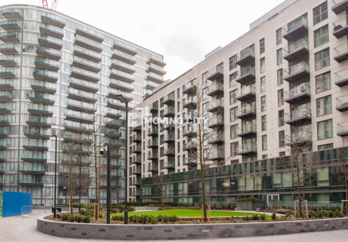Apartment-for-sale-Canary Wharf-london-522-view9