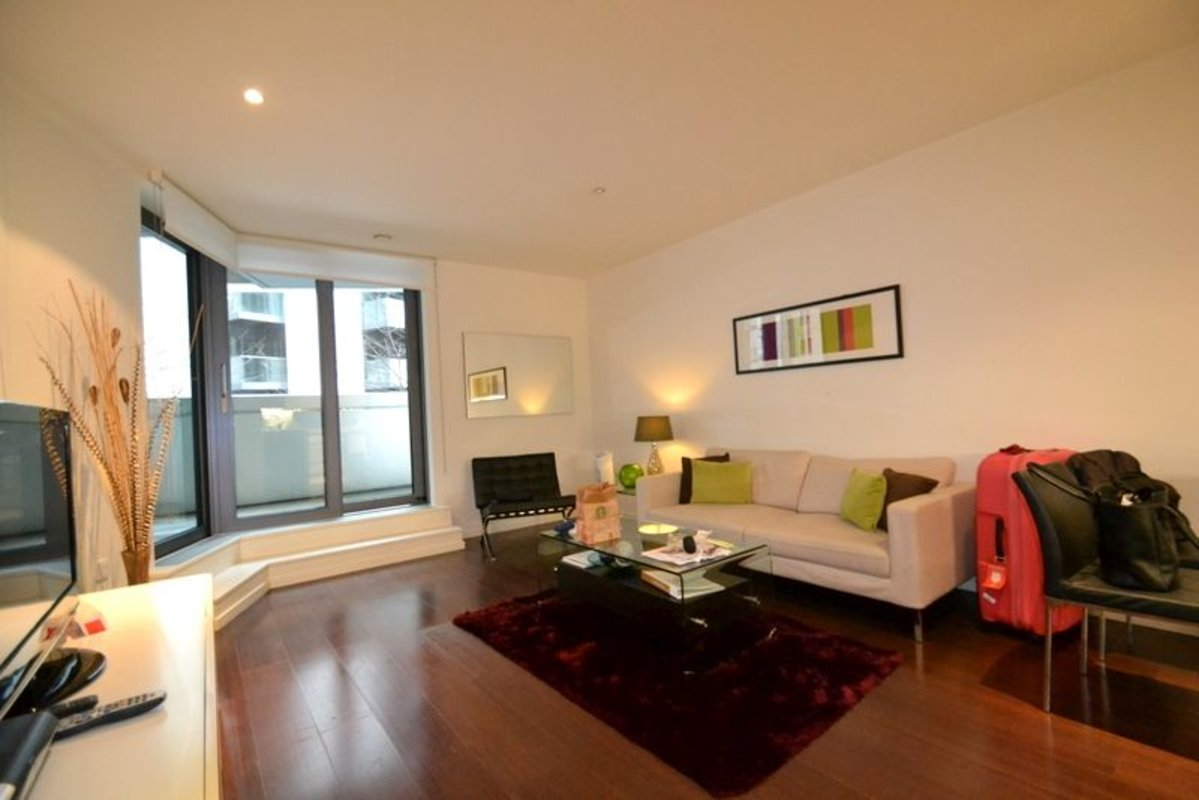 Apartment-for-sale-Canary Wharf-london-522-view4