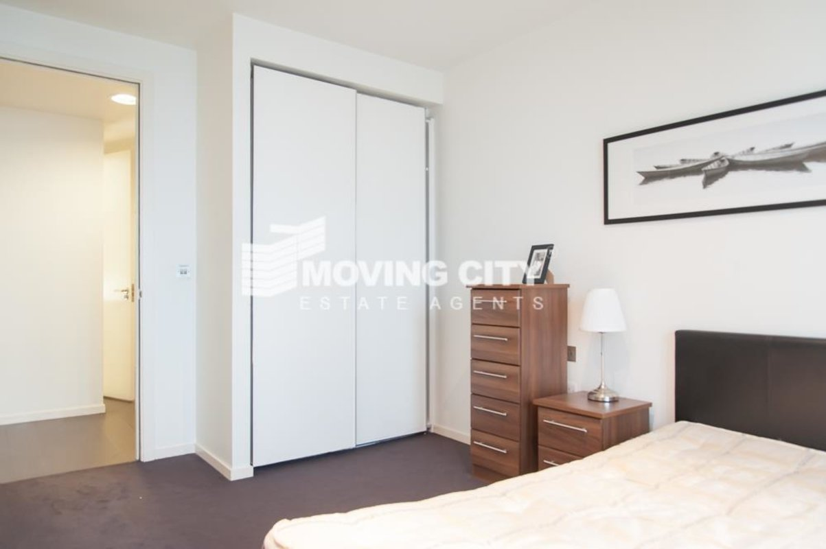 Apartment-for-sale-Canary Wharf-london-1822-view2