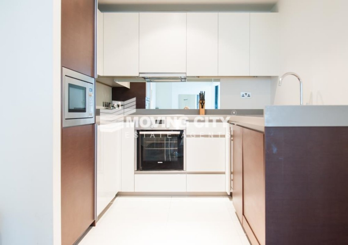 Apartment-for-sale-Canary Wharf-london-1822-view3