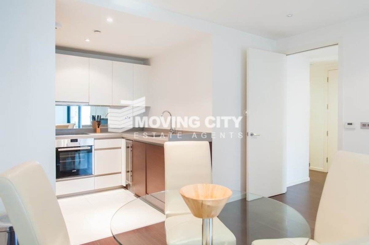 Apartment-for-sale-Canary Wharf-london-1822-view4