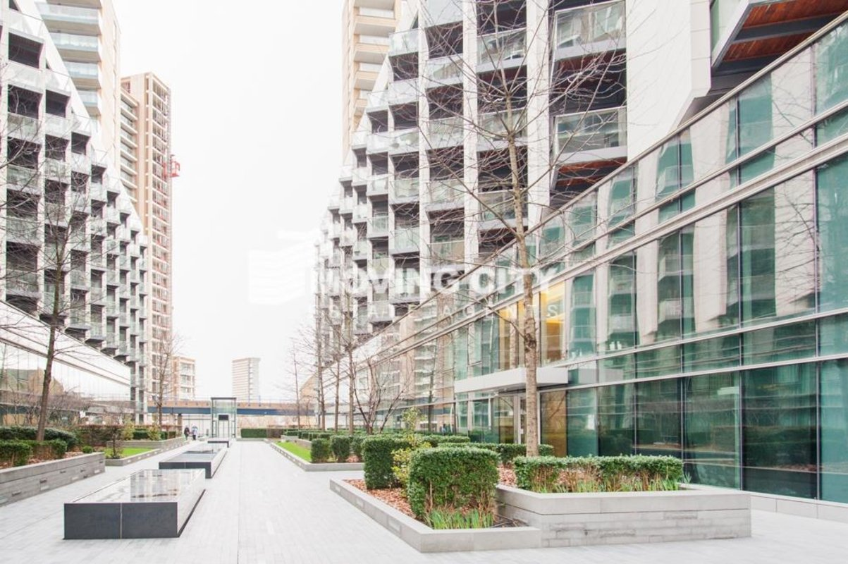 Apartment-for-sale-Canary Wharf-london-1822-view5
