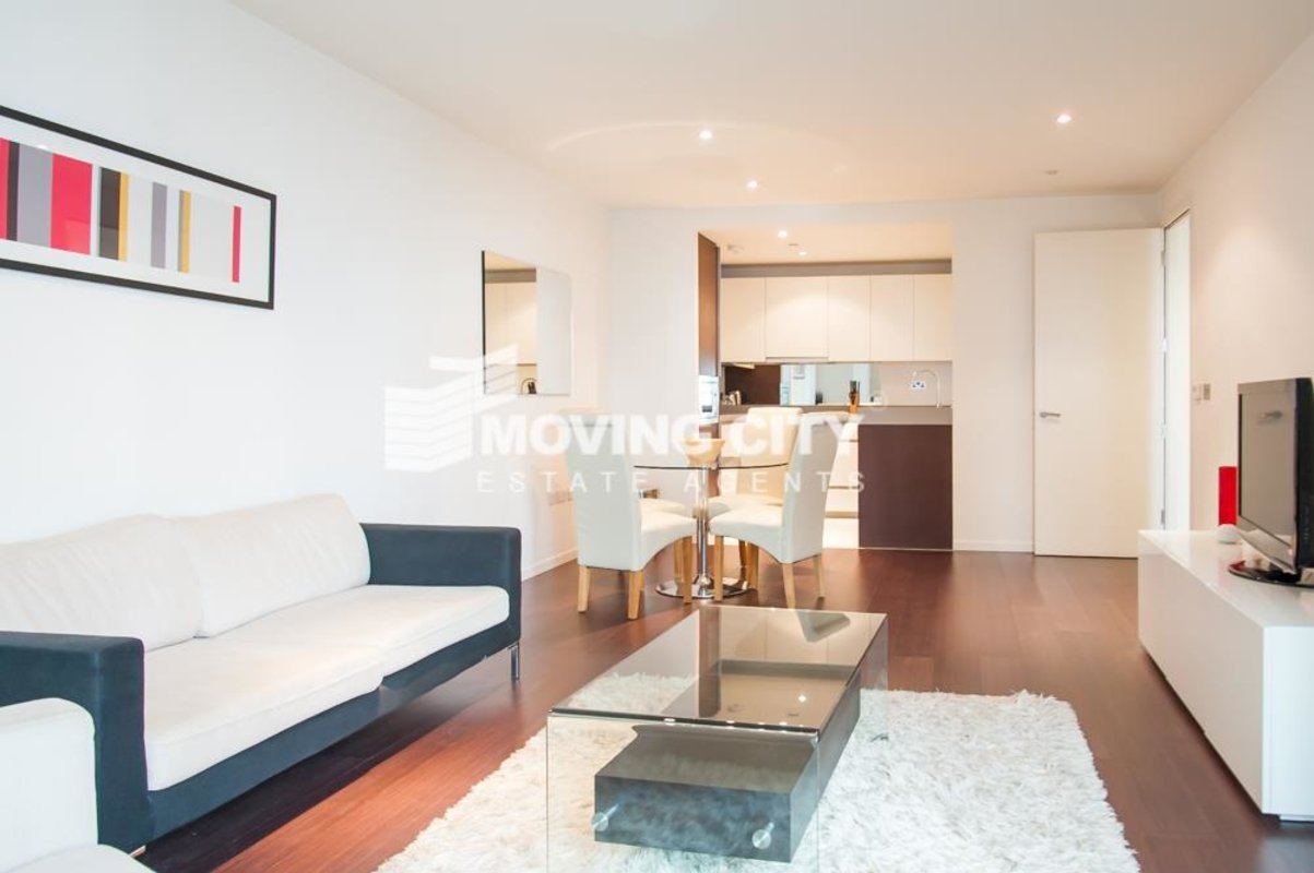 Apartment-for-sale-Canary Wharf-london-1822-view6