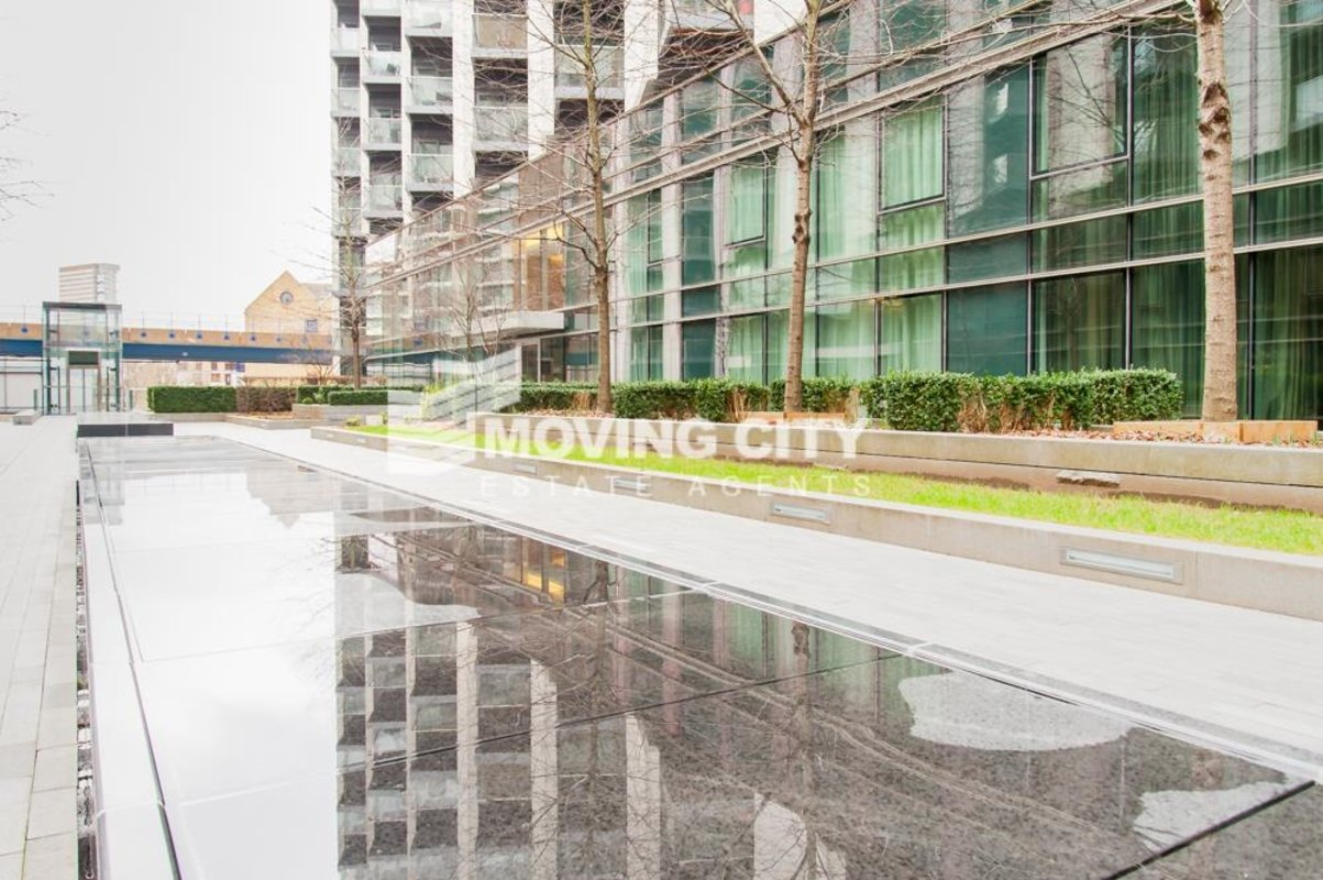 Apartment-for-sale-Canary Wharf-london-1822-view7