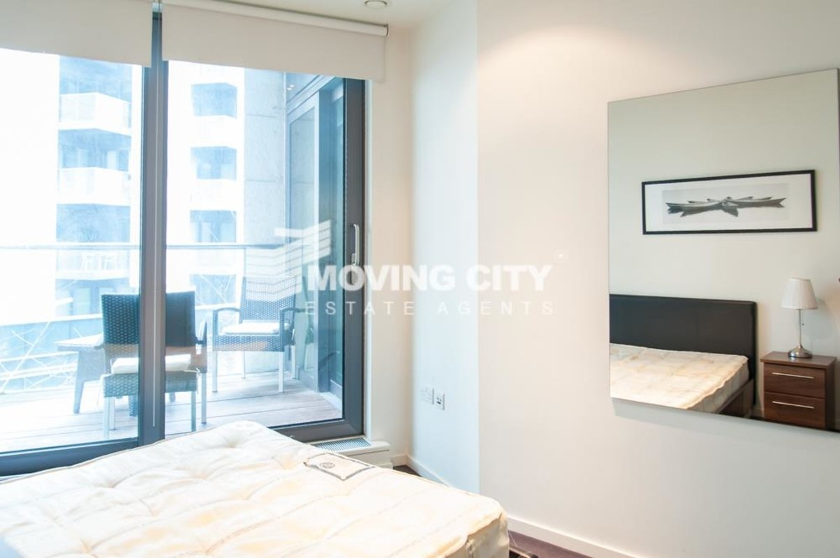 Apartment-for-sale-Canary Wharf-london-1822-view8