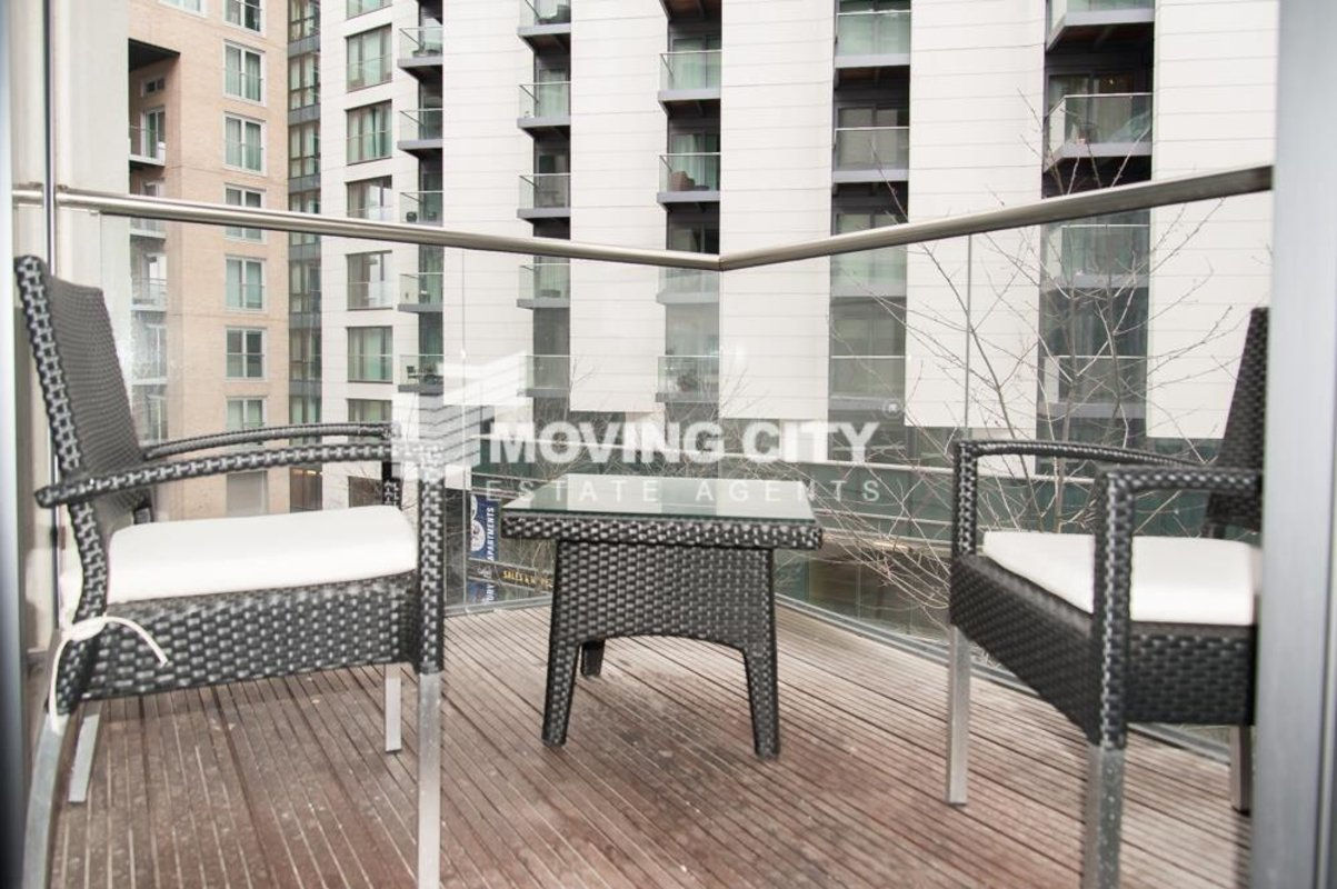 Apartment-for-sale-Canary Wharf-london-1822-view10