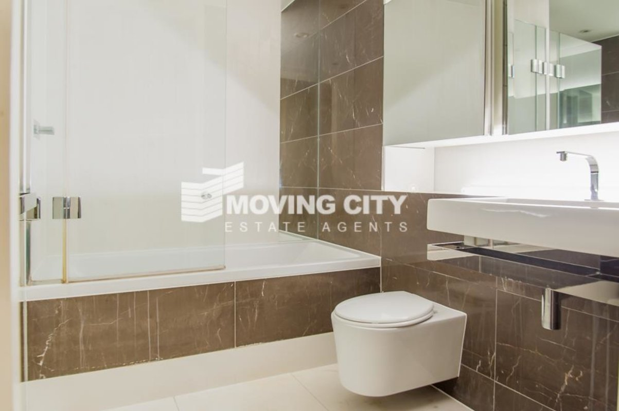 Apartment-for-sale-Canary Wharf-london-1822-view11