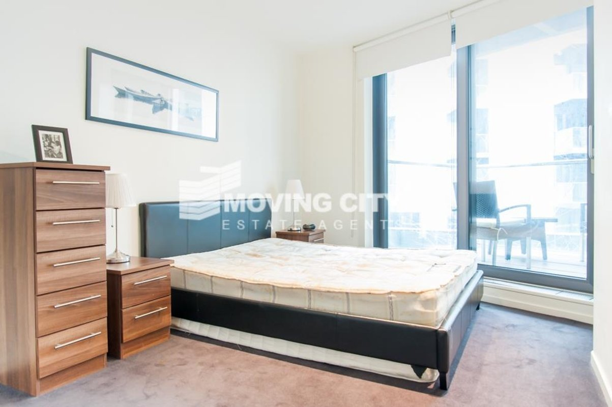 Apartment-for-sale-Canary Wharf-london-1822-view12