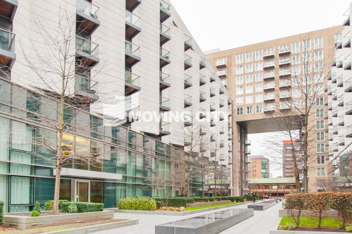 Apartment-for-sale-Canary Wharf-london-1822-view13