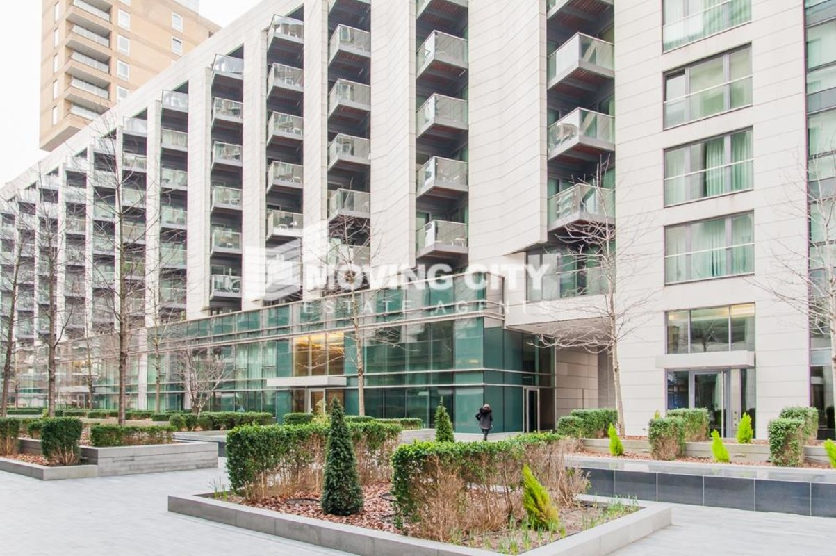 Apartment-for-sale-Canary Wharf-london-1822-view14