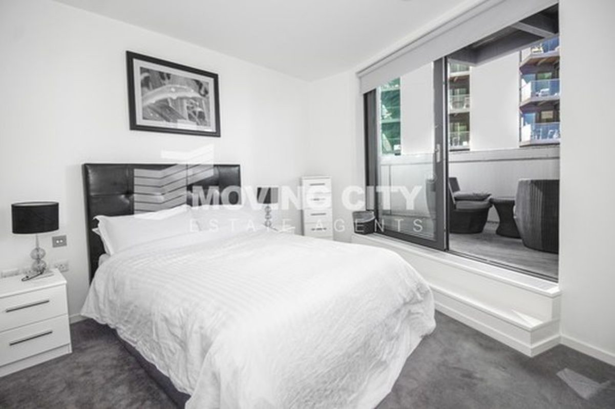 Apartment-under-offer-Canary Wharf-london-177-view5