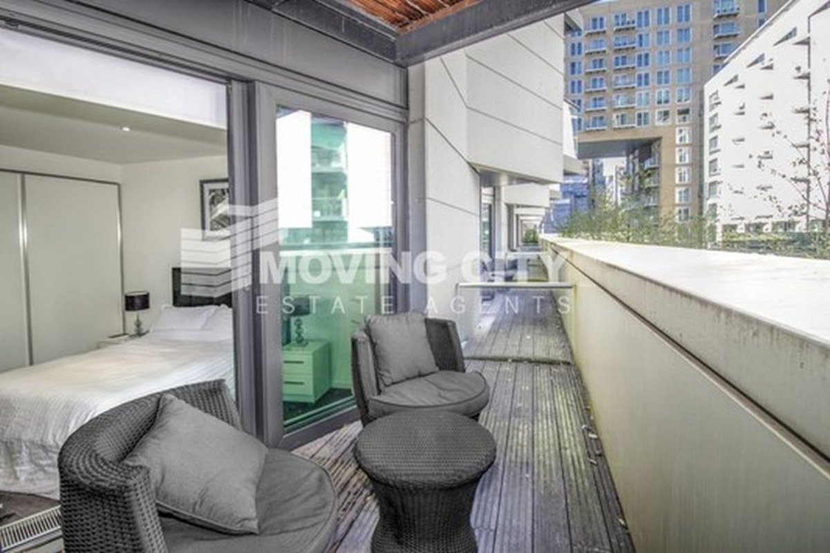 Apartment-under-offer-Canary Wharf-london-177-view6