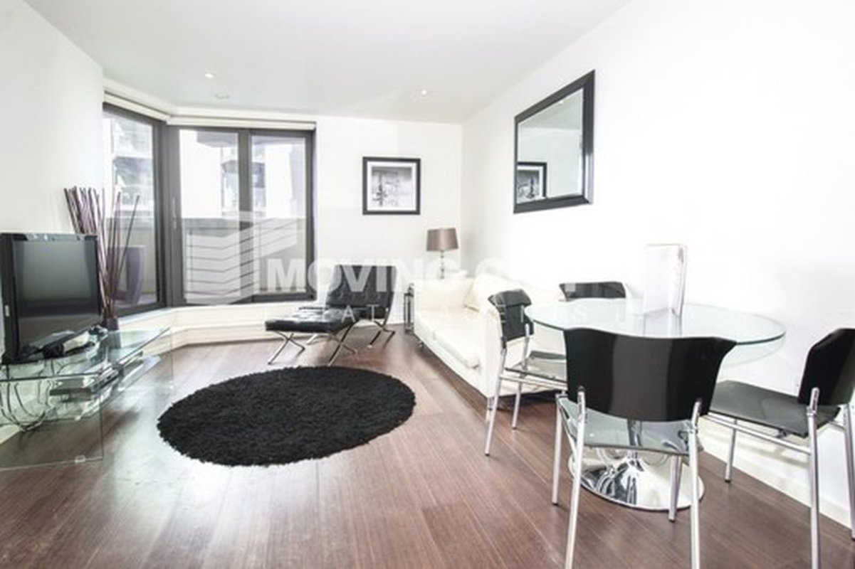 Apartment-under-offer-Canary Wharf-london-177-view3