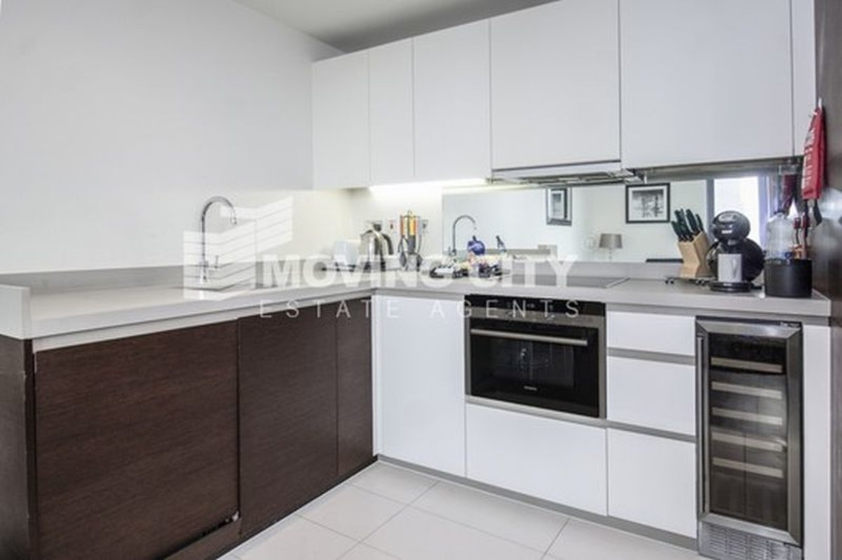 Apartment-under-offer-Canary Wharf-london-177-view2