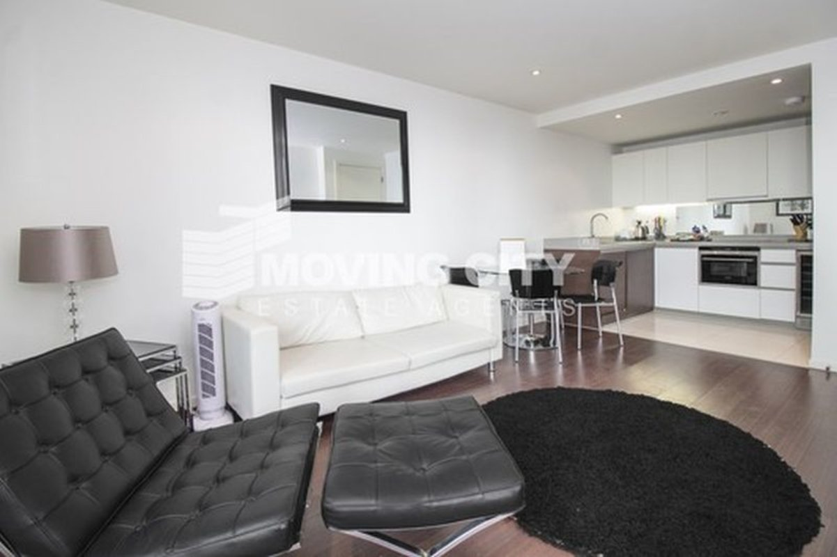 Apartment-under-offer-Canary Wharf-london-177-view4