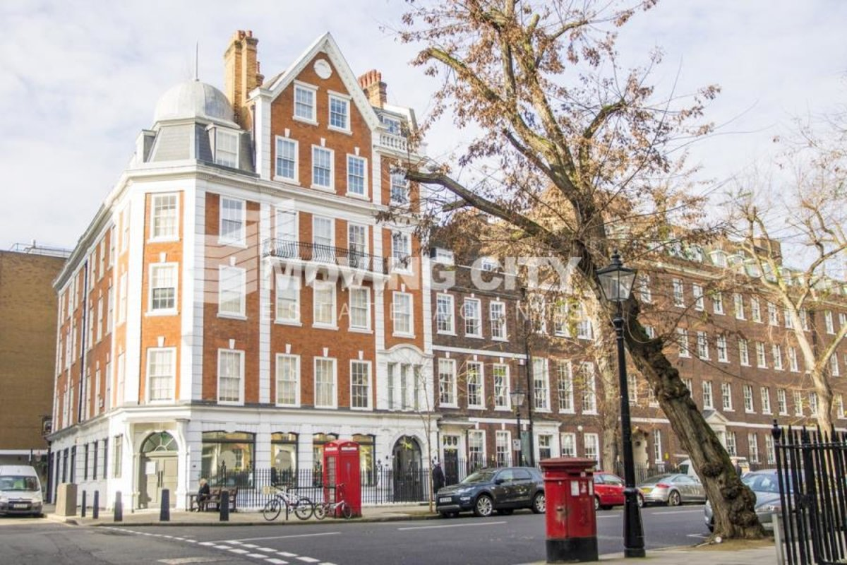 Apartment-for-sale-Holborn-london-138-view5