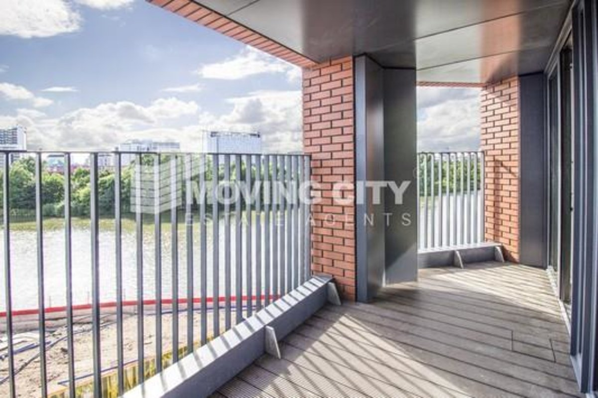 Apartment-for-sale-Canning Town-london-225-view4