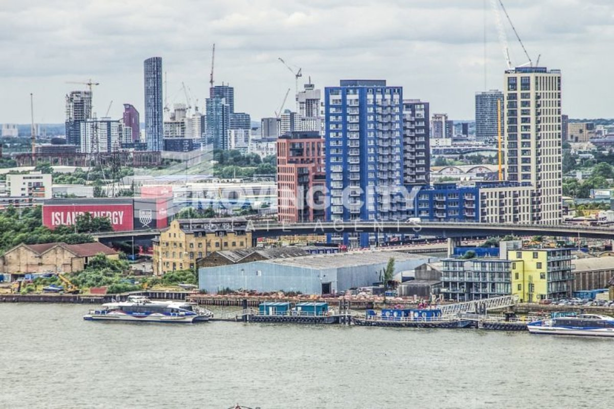 Apartment-for-sale-Canning Town-london-225-view2