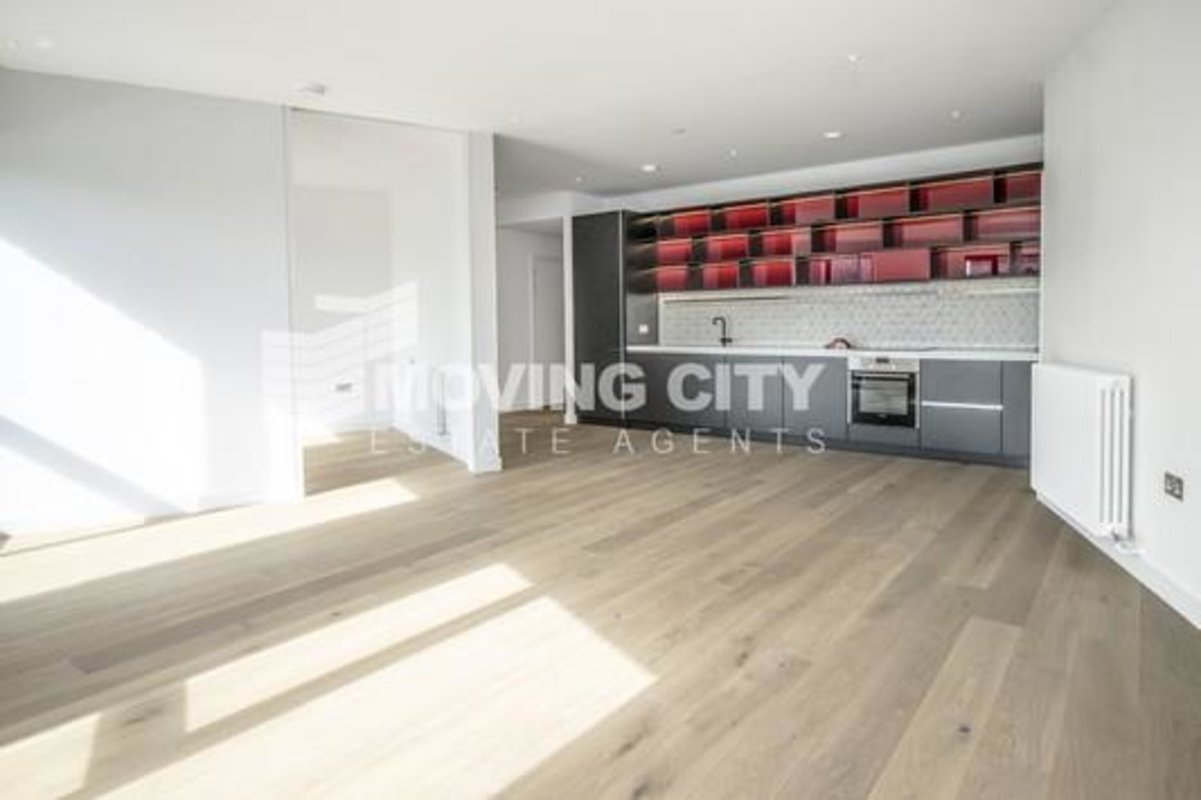 Apartment-for-sale-Canning Town-london-225-view6