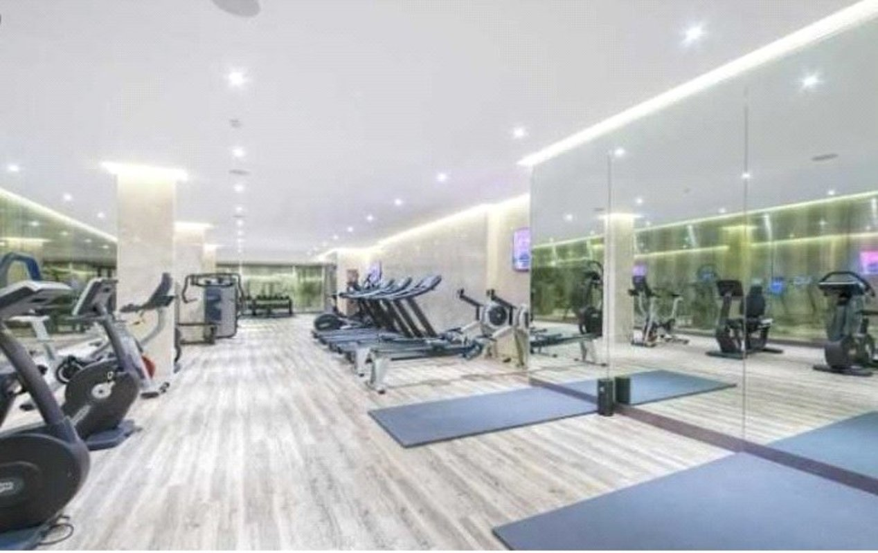Apartment-for-sale--london-2520-view16
